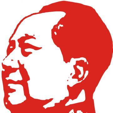 Essay on current political scenario of nepal