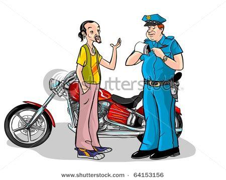 Report on Traffic Hazards EssayDepotcom