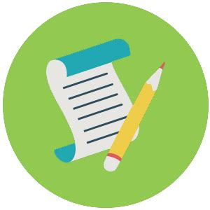 Effective Report Writing - Management Study Guide